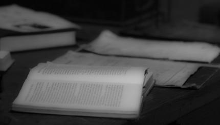 libro-de-hojas-eternas-1024x682