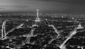 paris_night copia