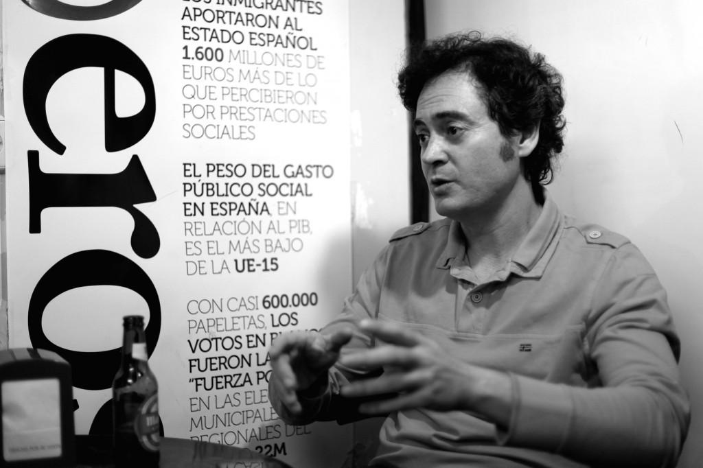 ©Julio González 9280