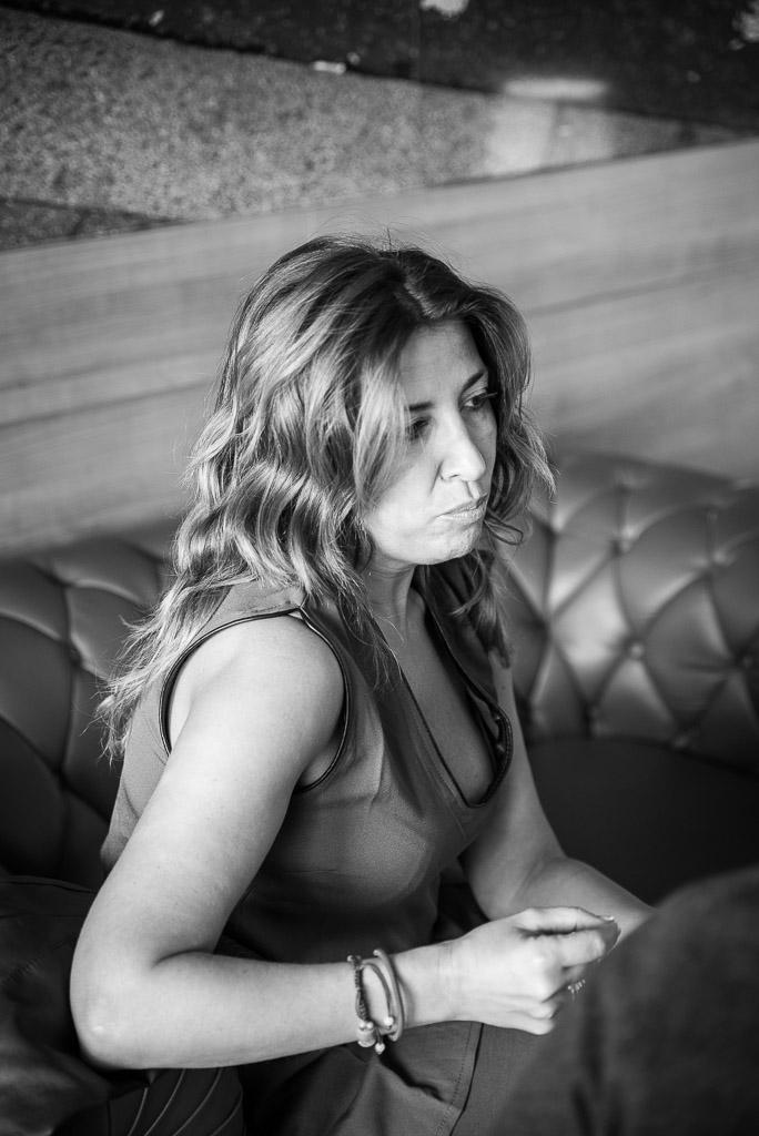 MAGMA - Lola Gracia-5