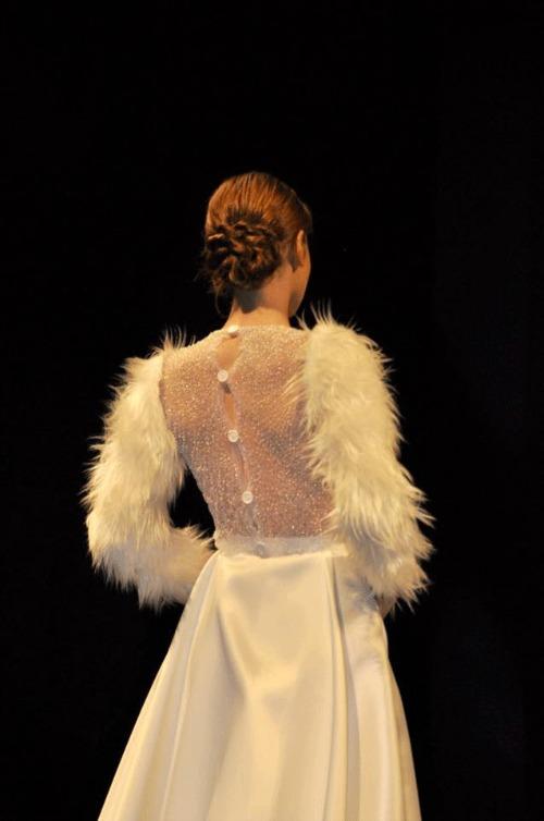angela 13 ok